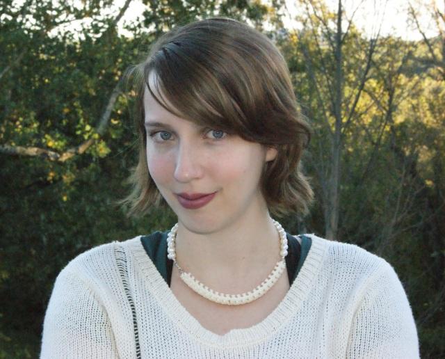 author photo smaller